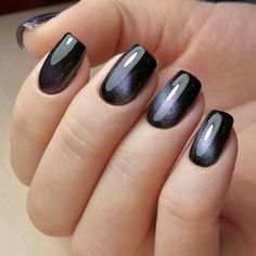 Nail Art Designs, Like4like, Nails, My Style, Beauty, Enamel, Nail Polishes, Finger Nails, Ongles