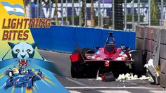 Formula E Buenos Aires: Watch Practice, Qualifying & The Race! https://www.youtube.com/attribution_link?a=o4Hd2wDxFLs&u=/watch%3Fv%3DC3mQYghHmAU%26feature%3Dshare