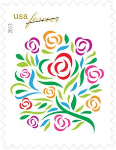 Where Dreams Blossom Issue Date: May 2 Issue Location: Acton, MA 01720 Denomination: 49¢ nondenominated Forever Format: Pane of 20 Self-Adhesive Printer: Sennett Security Printers Scott #: 4764a