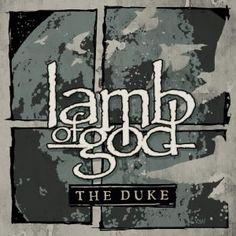 Lamb Of God - The Duke 5/5 Sterne