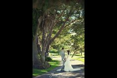 Los Verdes Golf Wedding. May and Florin.  Photography by Jessica Elizabeth.