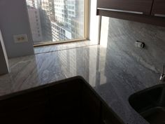 Art Granite Countertops Inc. 1020 Lunt Ave . Unit F  Schaumburg IL , 60193   Tel:(847) 923-1323     Fax:847-810-0399  E-MAIL : graniteartinc@gmail.com  www.artgranitecountertops.com Granite Countertops We also Fabricate  Silestone & Hanstone Countertops We are licensed and insured and we stand behind our products so there is no stress or worry.