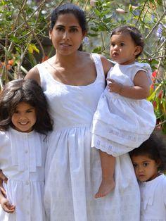 Tina Dress, Monica Dress & Linda Dress  #africa #dress #africanfashion #fashion #nairobi #africandress #kenya #girlsfashion  #girlswear