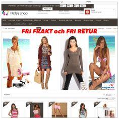 Shorts, Shopping, Fashion, Moda, Fashion Styles, Fashion Illustrations, Short Shorts, Hot Pants