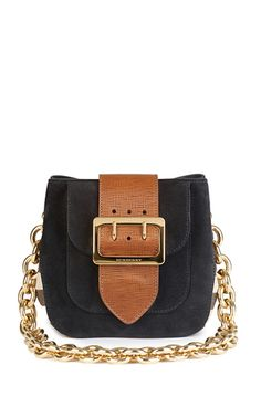 cheap prada wallets women - Prada Leopard-Print \u0026amp; Calfskin Flap Shoulder Bag | bags,bags,bags ...