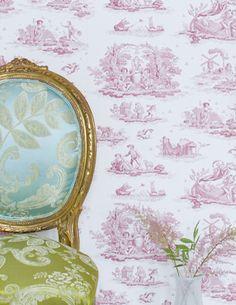 #behang #wallpaper