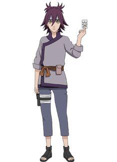 Naruto Names, Kid Naruto, Naruto Uzumaki Art, Naruto Girls, Anime Naruto, Tailed Beasts Naruto, Naruto Mobile, Naruto Oc Characters, Naruto Drawings