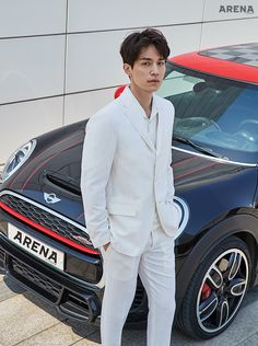 Lee Dong Wook for Arena Homme Plus Korea May Photographed by Kim Yeong Jun Park Hae Jin, Park Seo Joon, Asian Actors, Korean Actors, Lee Dong Wook Wallpaper, Lee Dong Wok, Cha Eunwoo Astro, Song Joong, Park Bo Gum