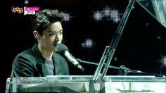 [Comeback stage] Eddy Kim - My Love , 에디킴 - My Love, Show Music core 20150124 Eddy Kim, Comebacks, Music, Musica, Musik, Muziek, Music Activities, Songs