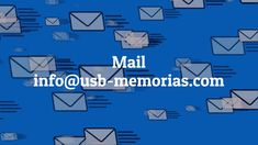 ¿Cómo comprar memorias USB personalizadas? Shopping