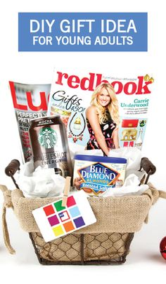49 Best Diy Gifts Worth Giving Images Gift Ideas Unique Gifts