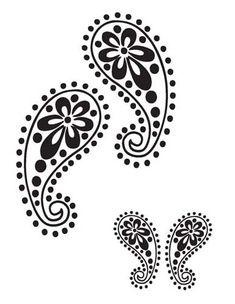 printable stencils