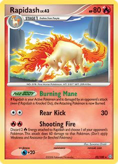 Can infernape learn shadow punch