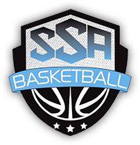 Basketball For Sale Refferal: 5590178813 Basketball Academy, Basketball Video Games, Basketball Uniforms, Academy Logo, Basketball Legends, Buick Logo, Cuba, Training