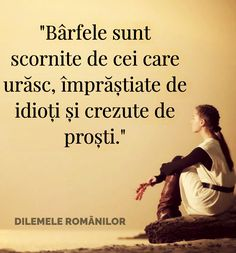 Spiritual Quotes, Positive Quotes, Motivational Words, Inspirational Quotes, Daily Quotes, Life Quotes, Quotes Quotes, Gangster Quotes, Muslim Quotes
