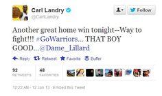 @CarlLandry