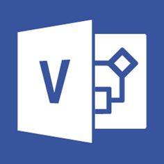 Visio 2013 Professione soli 39,99 dollari, si può ottenere il link di download gratuito e una chiave genuino nel nostro negozio: mskeyoffer.com