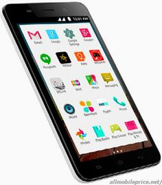 23 Best Micromax images in 2017 | Phone, Mobile price