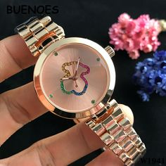 Stainless Steel Watch, Free Pictures, Fashion Watches, Michael Kors Watch, Color Mixing, Special Gifts, Bracelet Watch, Accessories, Style