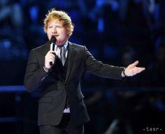 Ed Sheeran zverejnil VIDEO k Shape Of You, zahral si v ňom boxera - Kultúra - TERAZ.sk