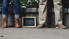 The Best Way to Increase Wedding Invitation RSVPs