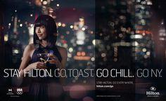 Hilton #Hotels Discount Code & #Promo Codes Active Hilton Hotels Coupon Code & Promotional Codes for July 2013