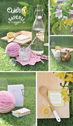 Garden Boxes, Deco Table, Creations, Paris, Table Decorations, Blog, Home Decor, Window Boxes, Interior Design