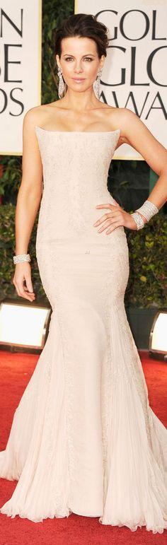 Kate Beckinsale                                                                                                                                                      Más