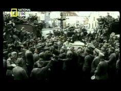 STUDIO PEGASUS - Serviços Educacionais Personalizados & TMD (T.I./I.T.): O Mundo em Guerra: Documentário Redescobrindo a Se...