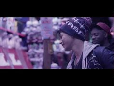 ▶ Rishi - Sneaking Out - YouTube