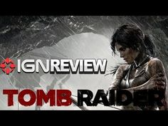 Download Tomb Raider (2013) Full Version Free - http://stepupgamer.net/games-download/download-tomb-raider-2013-full-version-free/