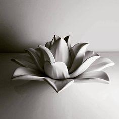 """""""Mi piace"""": 68, commenti: 3 - dreamss7 (@stefygo23) su Instagram: """"#design #architecture #interiordesign #home #homedecor  #mascagnicasa @mascagnicasa #flowers…"""""""
