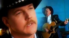 Trace adkins Songs - Trace Adkins - There's a Girl In Texas (WATCH) | Country Music Videos and Lyrics by Country Rebel http://countryrebel.com/blogs/videos/17874499-trace-adkins-theres-a-girl-in-texas-watch