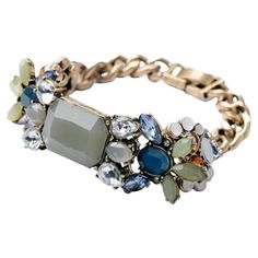 Moon River Bracelet - Everyday to Exquisite on Joss & Main