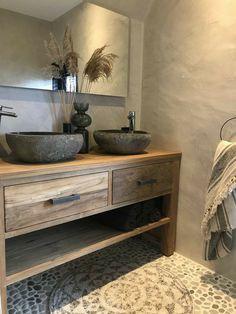 Bathroom, Home Decoration #bathroom #homedecor #homedecoration