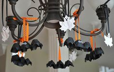 Image on Revista web  http://revistaweb.es/pasalo-de-miedo-con-estas-ideas-para-halloween/