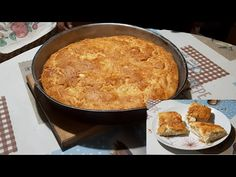 - YouTube Indian Food Recipes, Ethnic Recipes, Cheese Bread, Recipe Community, Cornbread, Feta, Appetizers, Pie, Cooking Recipes