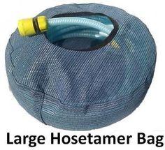Hose-Bag-Caravan-Camping-RV-Bag-Storage-Hose-Storage