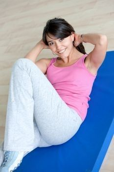 Best Lower #Ab #Exercises for #Women -- Do you want to lose 10 pounds in 10 days the healthy way? Click here -> http://wellbeingbodysite.com/s/lose-10-pounds-in-10-days right now
