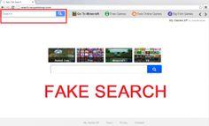 Remove Search.mygamesxp.com<wbr></wbr>: Full method to uninstall Search.mygamesxp.com<wbr></wbr> from Computer | Remove Malware Guide