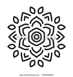 Find Simple Mandala Shape Vector stock images in HD and millions of other royalty-free stock photos, illustrations and vectors in the Shutterstock collection. Thousands of new, high-quality pictures added every day. Folk Embroidery, Embroidery Patterns, Cloud Drawing, Bullet Journal Banner, Simple Mandala, Vector Stock, Mandala Design, Diwali, Beading Patterns