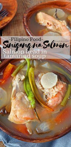 1038 Best Filipino Cuisine (Ulam, Kakanin atbp) images in
