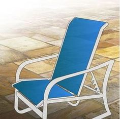 Replacement Slings For Outoor Patio Furntiure. Custom Made Patio Chair  Slings In Open Weave Mesh