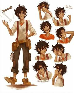 Drawings of Viria by Percy Jackson, Harry Potter, Avatar and Ma - Drawings of Viria by Percy Jackson, Harry Potter, Avatar and Ma - Percy Jackson Fan Art, Percy Jackson Books, Percy Jackson Fandom, Viria Percy Jackson, Percy Jackson Wallpaper, Percy Jackson Official Art, Annabeth Chase, Percabeth, Heroes Of Olympus