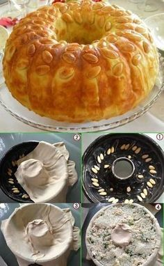 Eating and drinking fast Armenian Recipes, Turkish Recipes, Meat Recipes, Cooking Recipes, Good Food, Yummy Food, Best Dinner Recipes, Arabic Food, Mediterranean Recipes