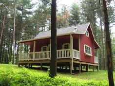 1000 Images About Barn Homes On Pinterest