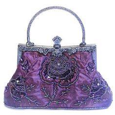 Evening+Purses | Evening Clutch Bags | St8ment