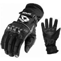 EVS Assen Gloves Pick Size Street Sport Cruiser