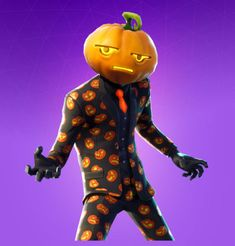 List of all Fortnite Skins and Character Outfits. High-Quality Images and List of All Battle Royale and Upcoming Leaked Skins. Snl Sketches, Best Gaming Wallpapers, Gamer Pics, Battle Royale Game, Very Scary, Game Guide, Tom Hanks, Epic Games, Character Outfits