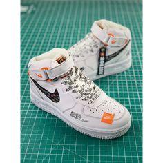 size 40 0ce62 28d64 Die Nutzer lieben auch diese Ideen. cheapnike4sale · nike trainers street  style-niketrainerscheap4sale · Nike Airforce 1  Sneakers ...